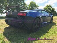 Squadra Corse Set for Lamborghini Gallardo 2004-2008