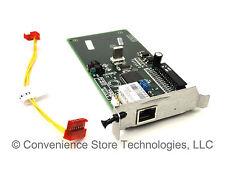 Veeder-Root TLS-350 TCP/IP2/IP Ethernet Communications Module 330020-425