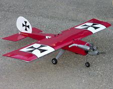 Big Ugly Stik 60 Ugly Stick Sport Plane Plans, Templates & Instructions