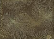 Arc/com Nova Storm gray Modern Contemporary Fireworks Bursts Upholstery Fabric