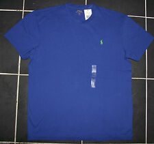 Ralph Lauren Crew Neck Other Casual Shirts & Tops for Men