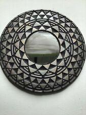 Mirror Handcrafted Mosaic Decorative Art design home decor