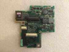 HP Omnibook 6000 Power Board Supply 33RT1PB0016 DART1BPBAB5