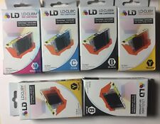 Canon Mx850 Printer Ink Cartridges