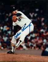 Rich Gossage Autographed Signed 8x10 Photo ( HOF Yankees ) REPRINT