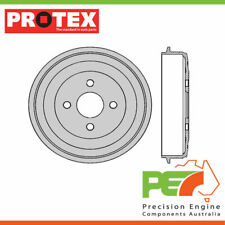Brand New * PROTEX * Brake Drum For BMW 1602 E10 1.6 CARB Part# DRUM1800