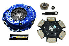 FX STAGE 3 CLUTCH KIT 2001-04 CHEVY TRACKER 1999-05 SUZUKI GRAND VITARA 2.5L