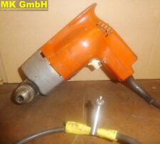 Fein ASzxeu 636-1 Kinetik Winkelbohrmaschine / Eckbohrmaschine