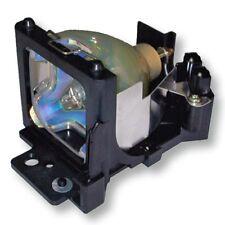 Alda PQ Originale Lampada proiettore / per POLAROID Polaview SVGA270