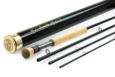 R.L. WINSTON Saltwater AIR Fly Rods - NEW- Free Winston Fly Line & Logo Shirt