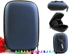 camera case for nikon COOLPIX S2800 S3600 S5300 S6800 S4400 S3600 S4500 S3500