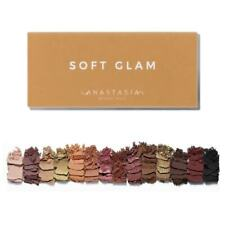 UK Anastasia Beverly Hills Soft Glam Professional Eyeshadow Palette 14 Colours