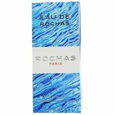 Rochas Paris Fragrances for Women