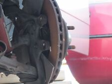 Alfa Romeo Milano 87 Lh Left spindle Front only no other parts