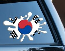 Solar PAL-LOVE NOT WAR BACIANDO PRESIDENTI USA Corea-divertente giocattolo Dancing Car