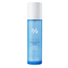 [Dr.Ceuracle] Hyal Reyouth Toner 120ml / 6 Hyal Complex 200ppm Toner