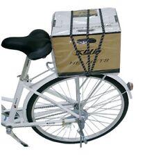 68cm Durable Bike Bicycle Hook Tie Bungee Elastic Cord Luggage Strap Rope YA