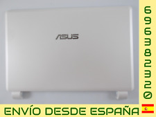CUBIERTA LCD ASUS EEE PC 4G 13GOA011AP070 ORIGINAL