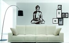 Unbranded Peace Art Wall Decals & Stickers