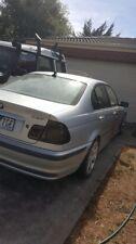BMW 2001 325IE 46