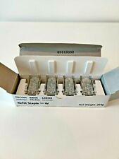 Ricoh Type W Staples Staple Refills 416712 for Ricoh MP 4054