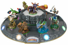 SKYLANDERS GIANTS BATTLE ARENA LUMINOSA NUOVO ACTIVISION PS3 WII XBOX 360 3DS