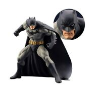 Kotobukiya DC Comics: Batman Hush Artfx+ Statue