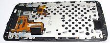 OEM LCD Display Screen Digitizer Motorola Nexus 6 XT1103 AT&T Parts #235-A