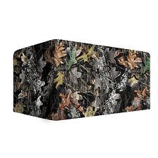 Mossy Oak Camo 3D Blind Fabric