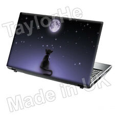 "15.6"" TaylorHe Laptop Vinyl Skin Sticker Decal Protection Cover 363"