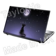 """15,6 """"TaylorHe Laptop Vinile Adesivo Decalcomania protezione copertura 363"""