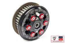 Ducati SBK 749 999 1098 /R/S - 1198 /R/S CNC Racing Slipper Clutch Pramac Lim Ed