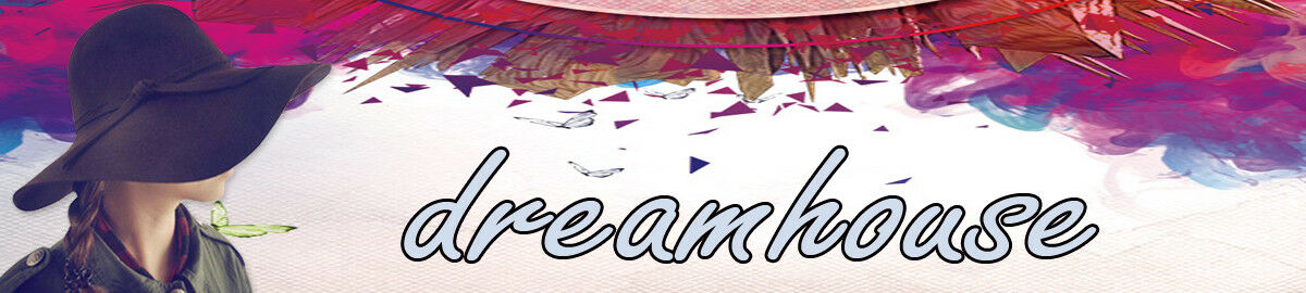 dreamerhouse777_4