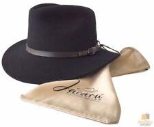 Solid Australian Hats for Men