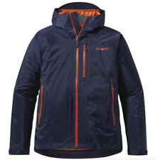 Patagonia Hip Coats & Jackets for Men