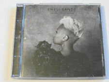 Emeli Sande - Our Version Of Events (CD Album) Used Good