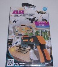 Fallout Alien Blaster blank key kw1//kw10