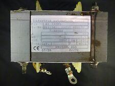 Uovo 150nb Trasformatore Trasformatore a:60a Hz 150 07/06
