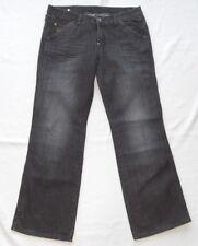 G-Star Damen Jeans W31 L32 Modell Medin Pant Loose WMN 32-32 Zustand Sehr Gut