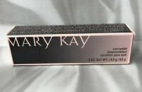 NIB Mary Kay CONCEALER Bronze 1 NOS Discontinued 023471 All Skin Types