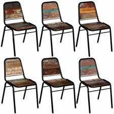 antique style dining chairs for sale ebay rh ebay co uk
