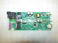 Whirlpool Dryer Control Board W10432258