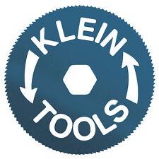 Klein Tools 53726 BX Cutter Replacement Blade Wheel 53726SEN