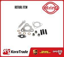 Elring Guarnizione Turbo Kit di montaggio EL790190