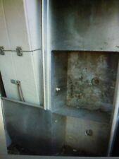 Dish Washing Machine Soil Table Hd Corner Type 2 Sinks 900 Items On E Bay