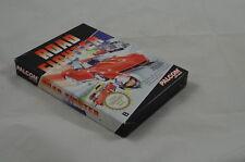Road Fighter NES Spiel CIB (sehr gut) #1253
