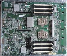 HP ProLiant DL380 G7 Xeon Dual Socket 1366/LGA1366 placa madre 599038-001