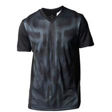 Ebay Pour Sur HommeAchetez Adidas Xs Taille Vêtements Graphiques IgvYbyf76