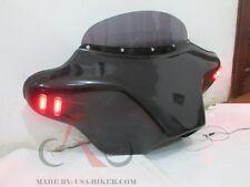 BATWING FAIRING WINDSHIELD 4 YAMAHA ROADSTAR ROAD STAR 1600 1700 XV 99-09