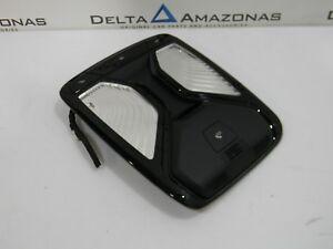 BMW G30 G31 G32 G02 Schaltzentrum Innenraumbeleuchtung Deckenleuchte Sensor LED